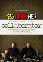 مشاهدة فيلم Collaborator