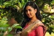 Srushti Dange latest glamorous photos-thumbnail-6