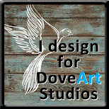 DoveArt-istic DT Member