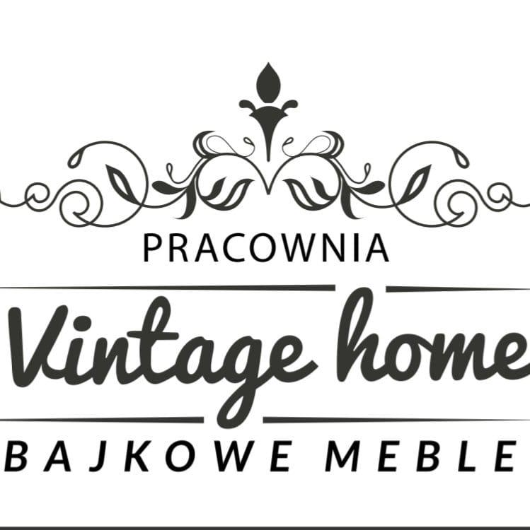 Meble vintage Białystok