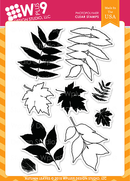 http://doodlebugswa.com/collections/stamps/products/autumn-leaves-4x6-clear-photopolymer-unmounted-stamp-set?variant=4893997124