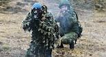 Οι ρωσικές Ειδικές Δυνάμεις είναι από τις καλύτερα εκπαιδευμένες στον κόσμο.  Συγκεκριμένα στο τμήμα των αλεξιπτωτιστών υπηρετούν οι καλύτε...
