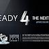 Samsung Galaxy S4 Siap Meluncur 14 Maret