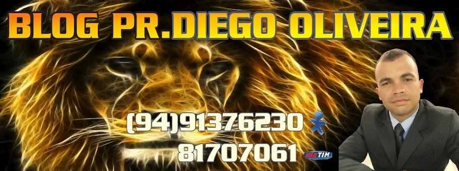 Pr Diego