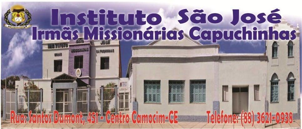 Instituto São José