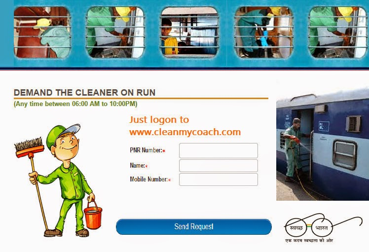 how to use CleanMyCoach Facility number