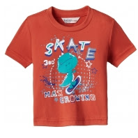 Buy Beebay Kid's Clothing at Flat 50% Off :Buytoearn