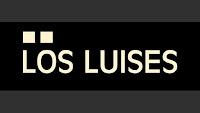 Los Luises