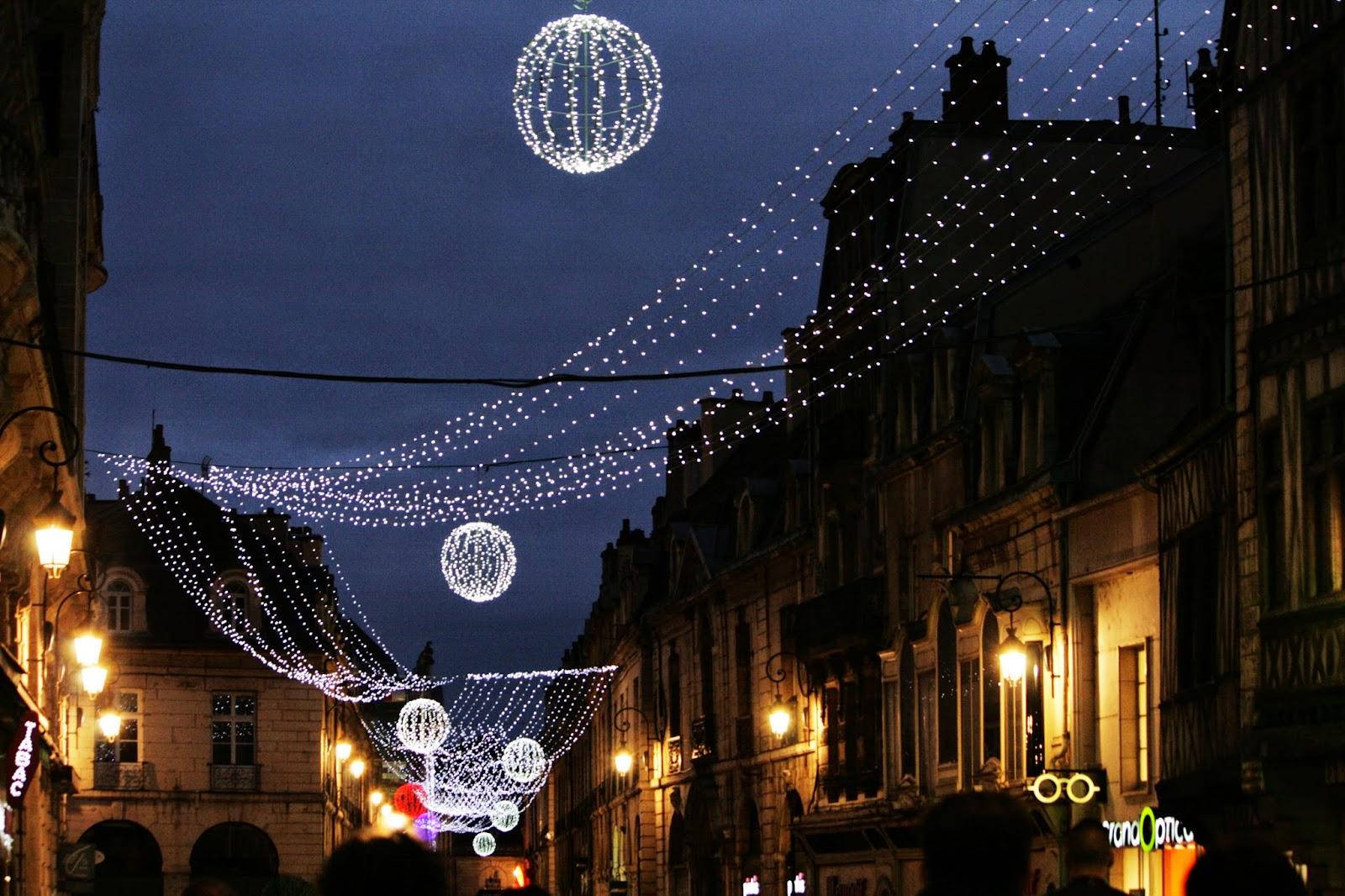 Illuminations Dijon