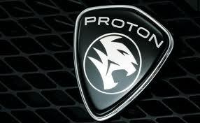 Kumpulan Harga Mobil Baru dan Bekas Proton