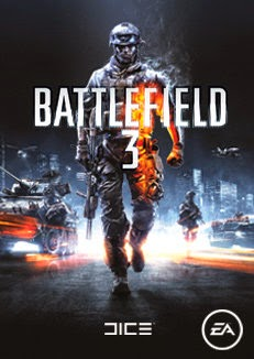 https://www.origin.com/pt-br/store/buy/battlefield-3/pc-download/base-game/standard-edition