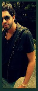 Thiago Losant - Diretor Apresentador
