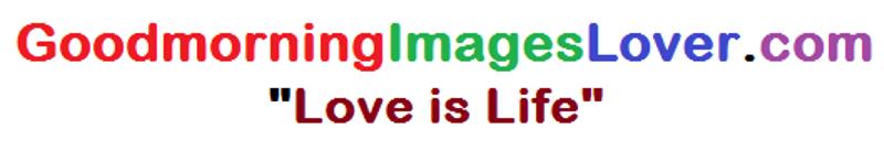 Best love story in hindi, romantic true love story in hindi, sad love story in hindi