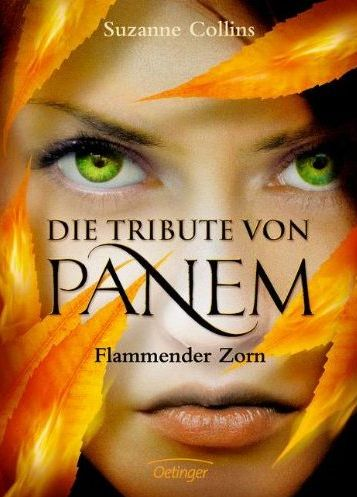 http://1.bp.blogspot.com/-aIhdbbNrQZ8/UUl9UlcZqnI/AAAAAAAAGD0/CtOgTH4uWHw/s1600/tribute-von-panem-flammender-zorn.jpg