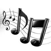 http://www.jltarazona.com/p/existe-magia-en-la-musica_13.html