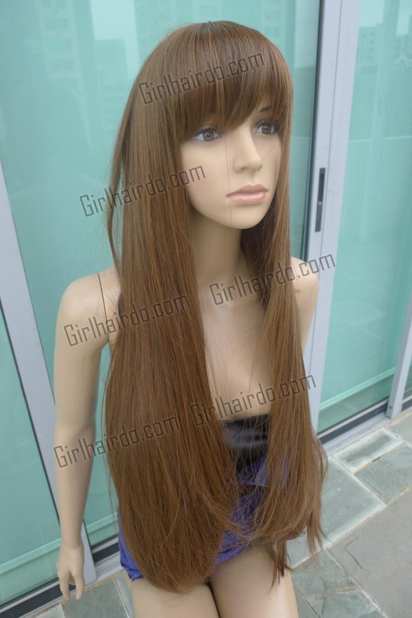http://1.bp.blogspot.com/-aIiCdto5U1w/USeoDTnywwI/AAAAAAAAKAA/TnAXqwgT_Fo/s1600/037.JPG