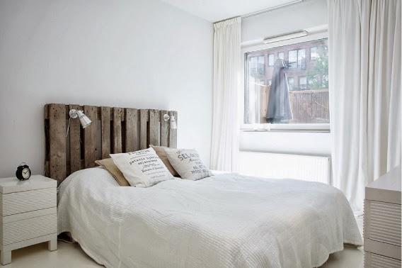 75mq minimal chic blog di arredamento e interni for Dettagli home decor