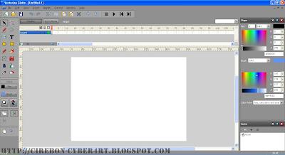 http://cirebon-cyber4rt.blogspot.com/2012/09/membuat-animasi-flash-dengan-vectorian.html