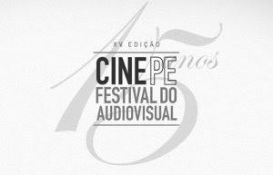 http://cinema.cineclick.uol.com.br