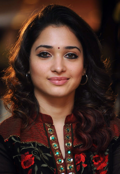 tamanna new from badrinath 50days event, tamanna new beautiful glamour  images