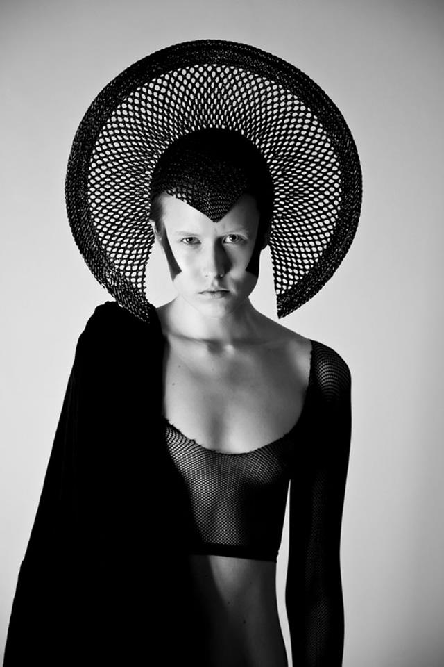 Amazing Hats and Headwear fashion photos for inspiration. From Fashion World e4a2c50b8b6