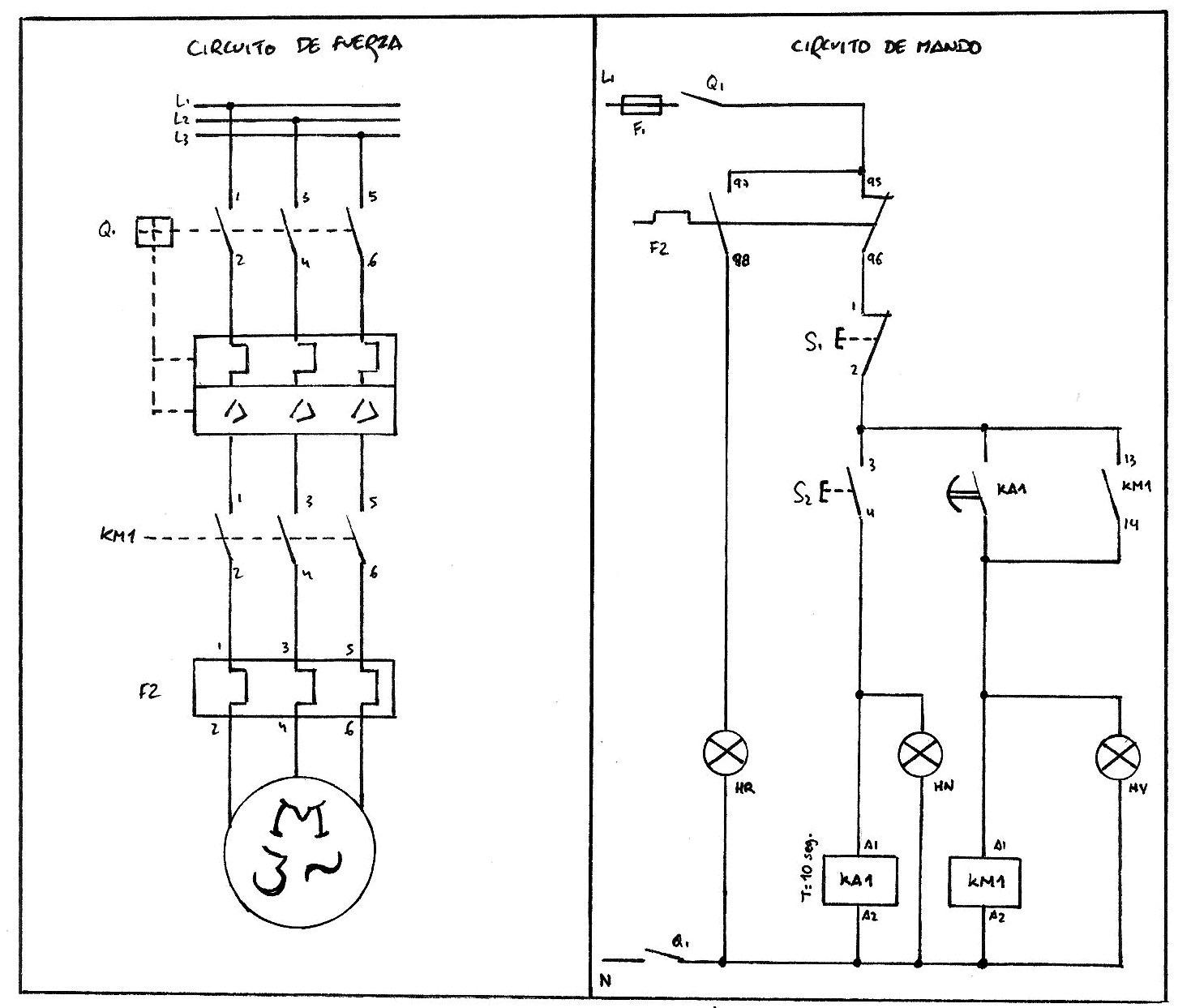 Image Result For Motor Pulsa