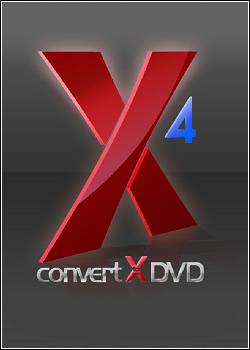 ConvertXtoDVD 4.1.19.365c