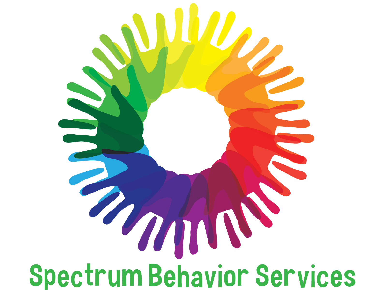 SPECTRUM BEHAVIOR SERVICES