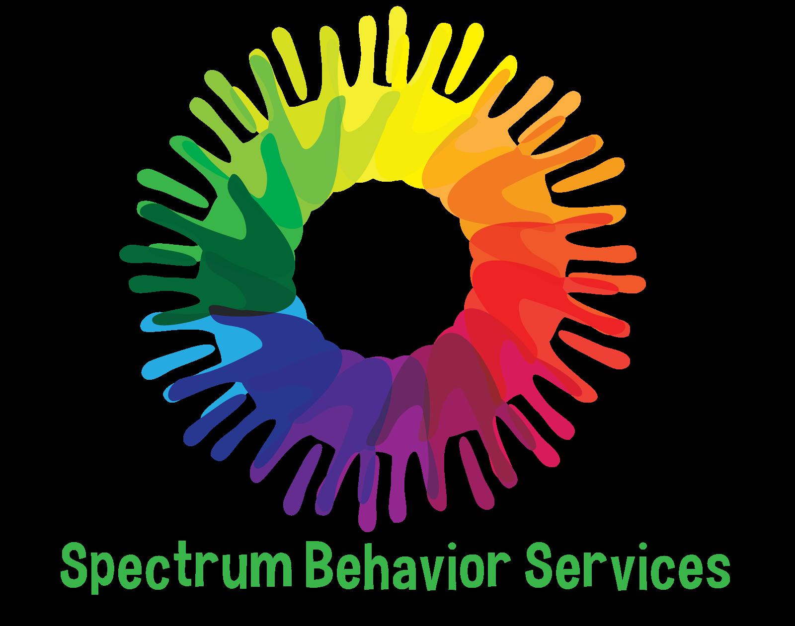 SPECTRUM BEHAVIOR SERVICES