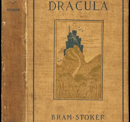 analytical essays on dracula Free dracula papers, essays, and research papers  [tags: character analysis,  dracula, hearth of darkness] better essays 1683 words | (48 pages) | preview.