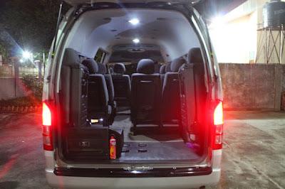 van minibus 12-14 seat pariwisata_7g