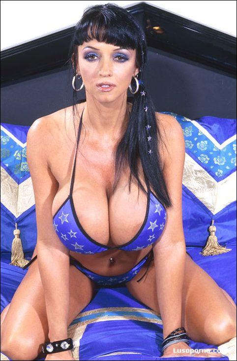 Tiffany fallon nude naked photos