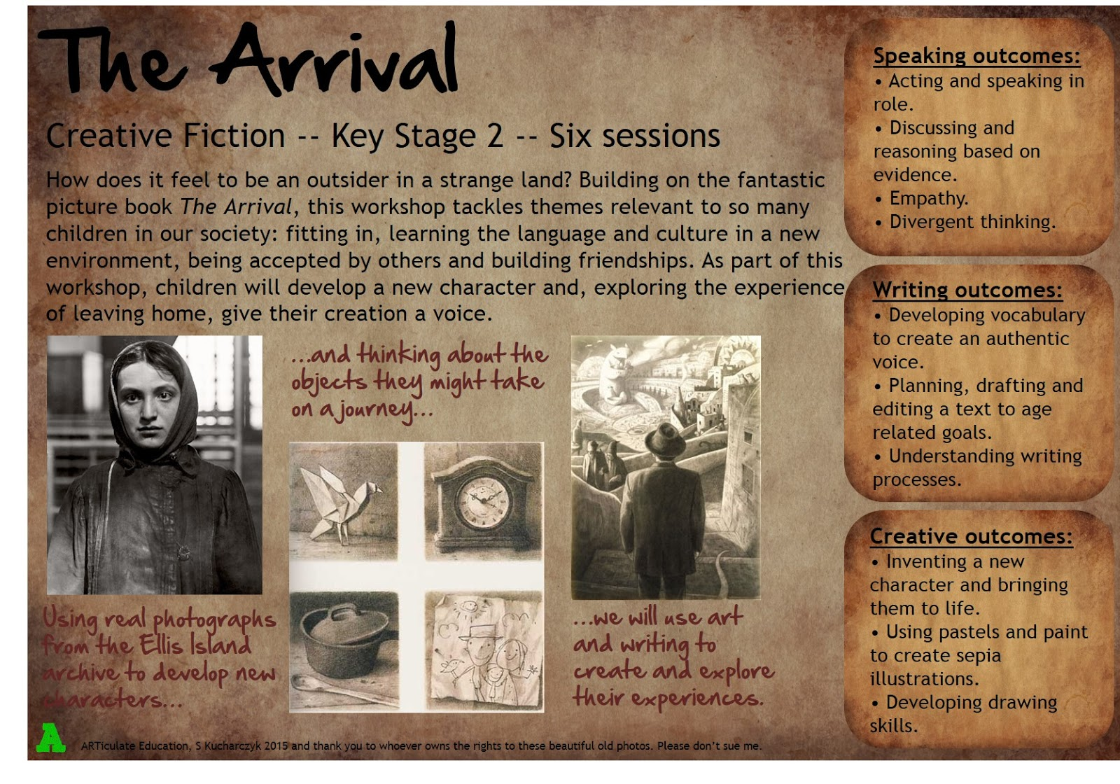 creative story writing ideas ks2 Myths and legends (ks1 & ks2 resources) writing frames, story planning templates and creative writing prompts to explore myths and legends.