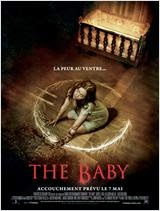 regarder en ligne The Baby en Streaming
