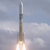 Hayabusa 2 inizia un viaggio di andata e ritorno verso un asteroide