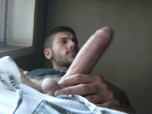 escort italiana video gay foot master