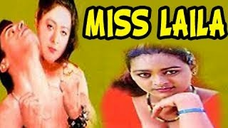 Hot Hindi Movie 'Miss Laila' Watch Online