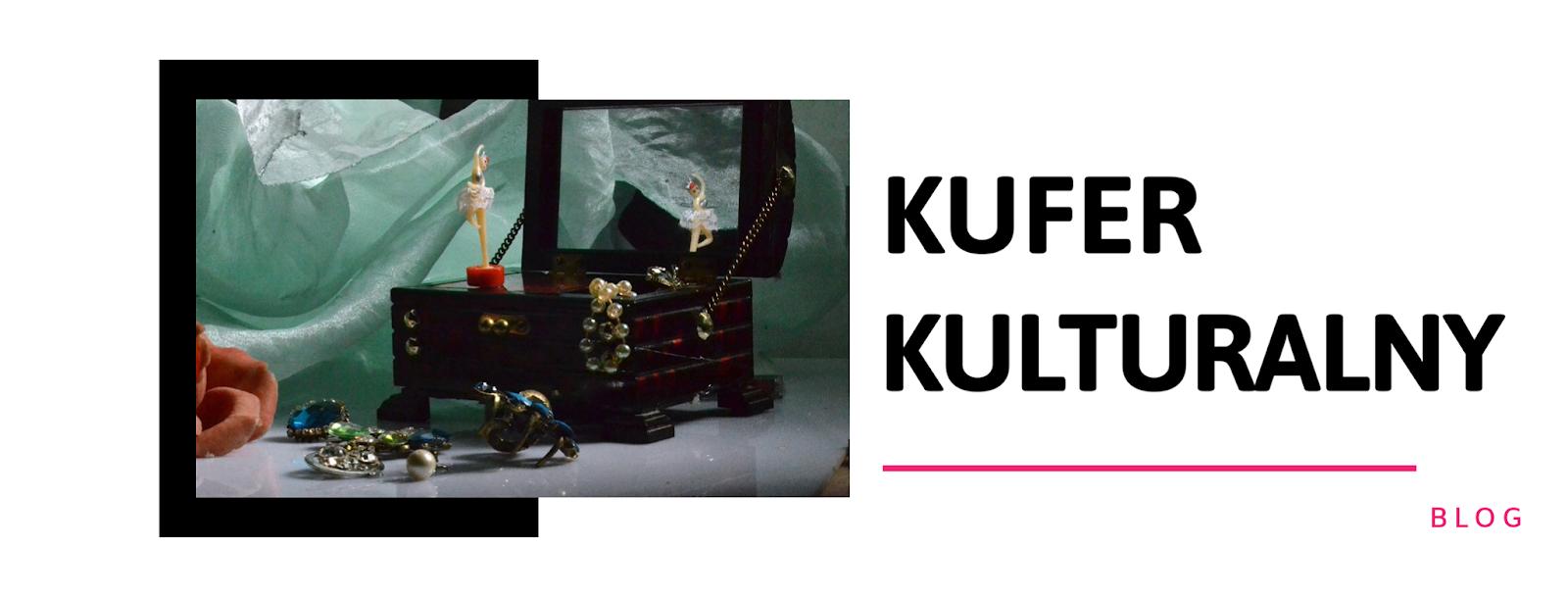 KUFER KULTURALNY