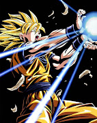 wallpapers dragon ball hd wallpapers