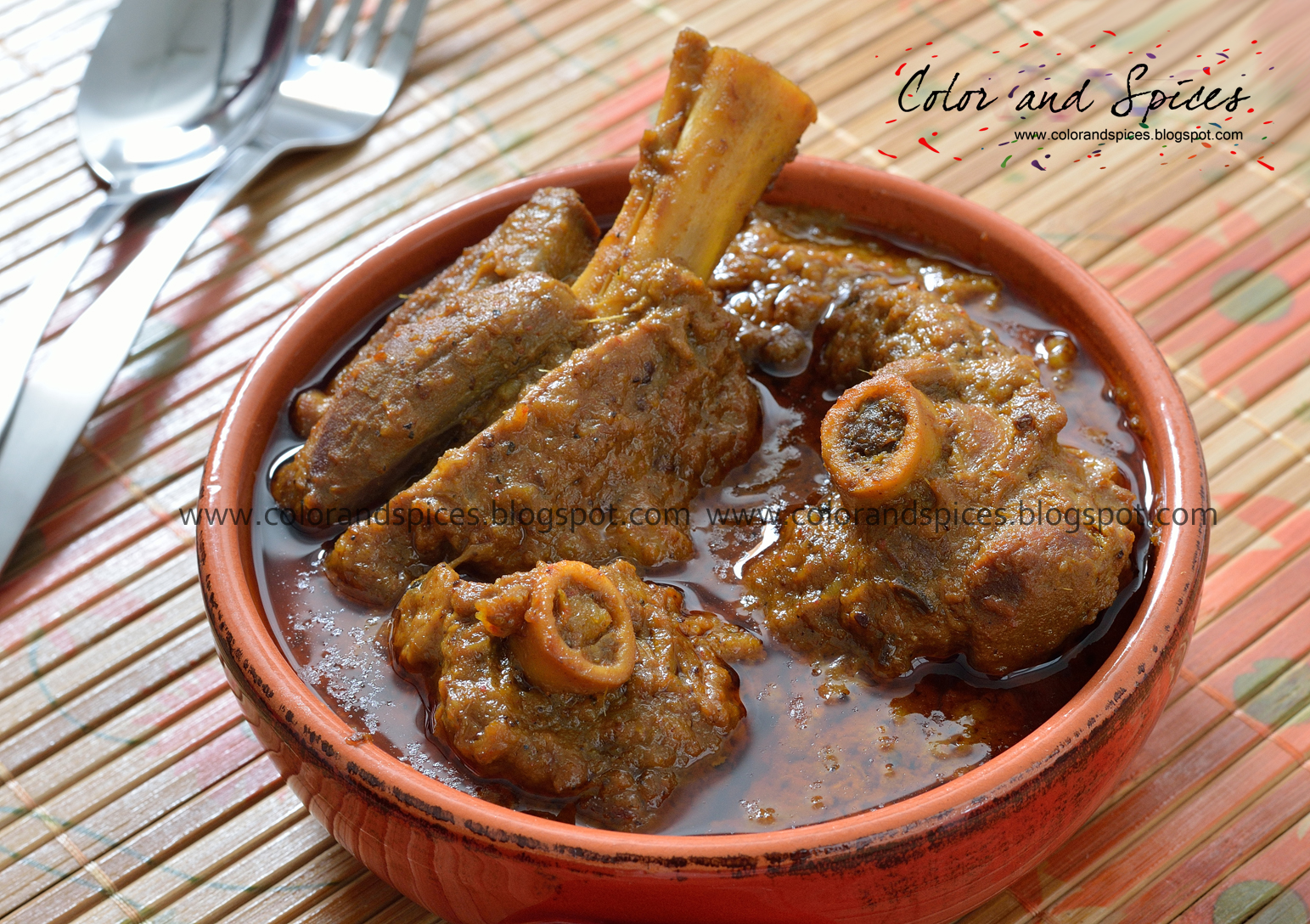 curry with five whole goat curry 1 5 lbs goat meat with bone kerala ...