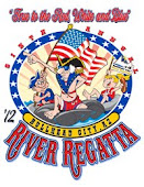 2015 River Regatta Next Year
