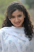 Vishnu priya photos from 21st century Love-thumbnail-14
