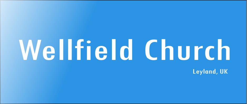 wellfield church