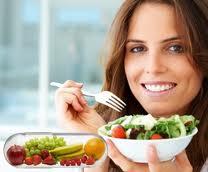อาหารเสริมเพื่อสุขภาพ