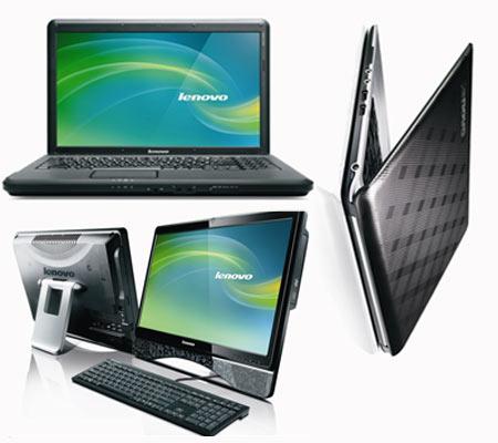Daftar Harga Laptop/Notebook Lenovo Baru/bekas Terbaru Bulan Maret ...