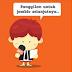 Game Untuk Jomblo di Android