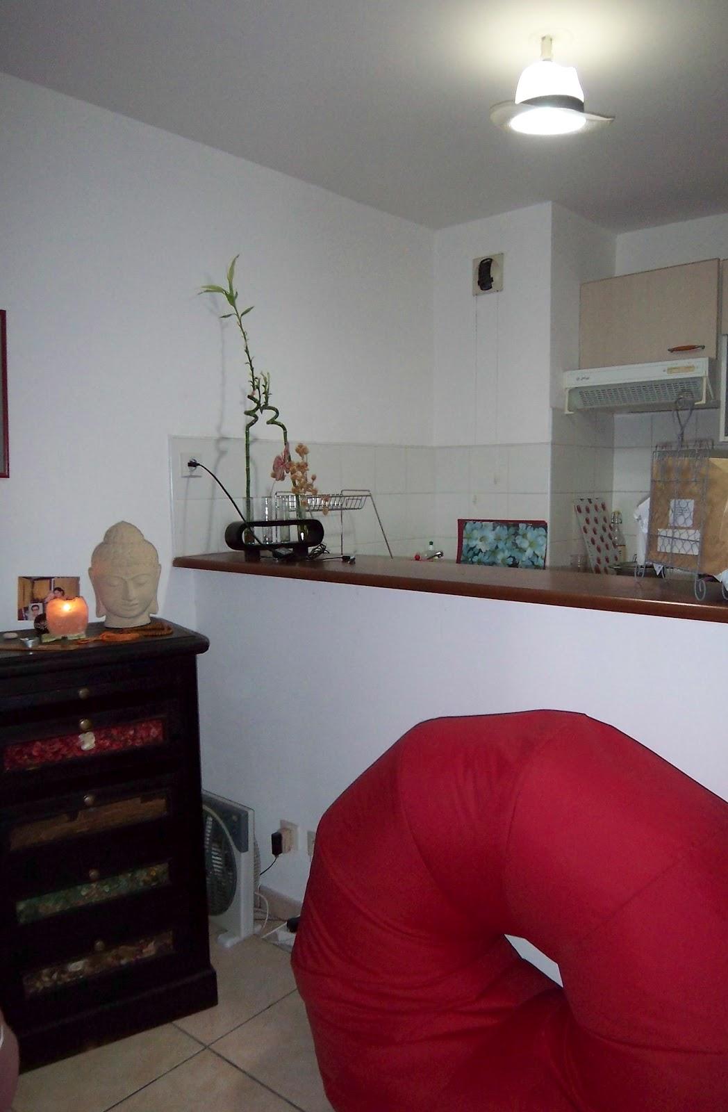zetwal katrer un abat jour pour ma cuisine. Black Bedroom Furniture Sets. Home Design Ideas