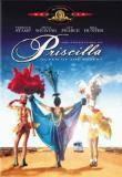 Las aventuras de Priscilla, reina del desierto (Stephan Elliott, 1993)
