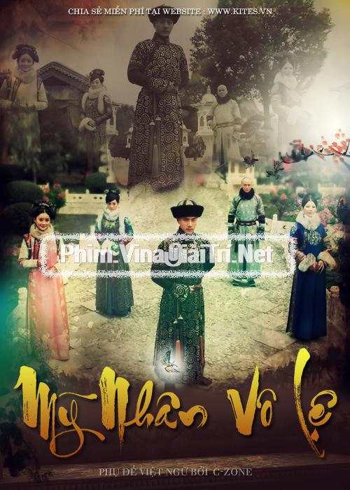 Trang Web Phim Hay Han Quoc