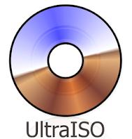Free Download UltraISO Premium 9.53 Full Version